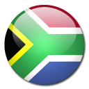Visit our South African Website